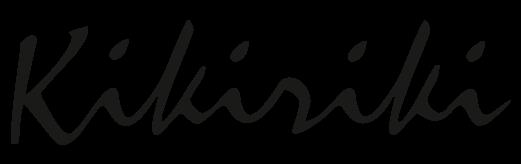 kikiriki Logo